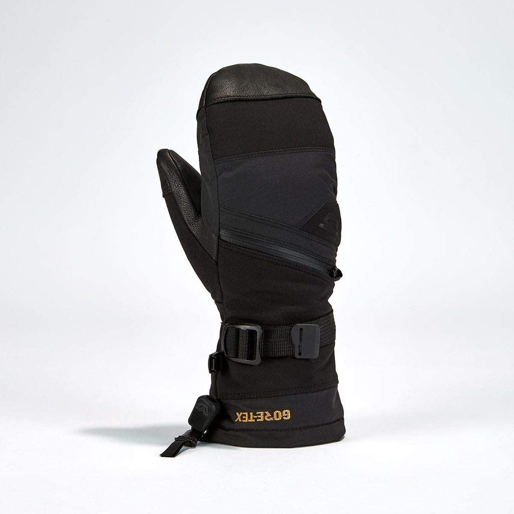 Gordini Unisex Juniors Gore-tex Iv Waterproof Insulated Mittens