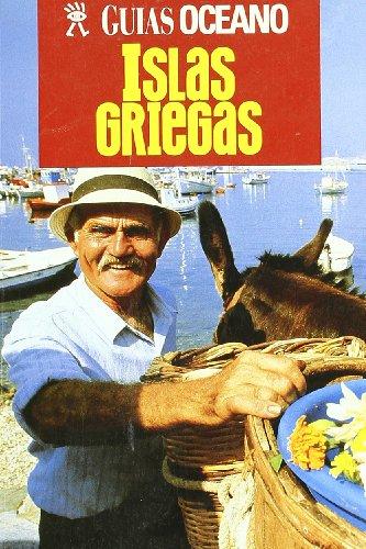 Islas griegas - guias oceano