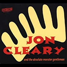 Best jon cleary and the monster gentlemen Reviews