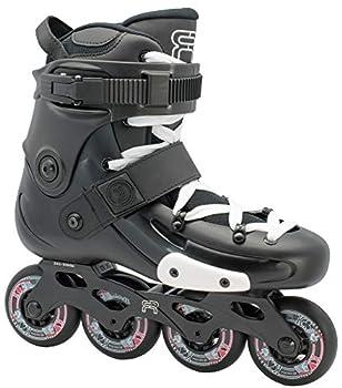 Best patines en linea Reviews