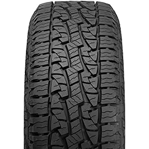 Nexen Roadian A/T Pro RA8 All- Season Radial Tire-255/70R18 113T