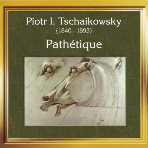 Radio-Symphonieorchester Ljubljana, Slovak Philharmonic Orchestra, Marko Munih & Bystrik Rezucha
