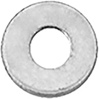 Alum C Pk500 FABORY Rivet Washer 5//32x7//16 In Rnd