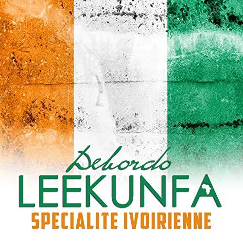 petit un compact Côte d'Ivoire