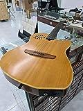 Vintage Godin Multiac Guitare 1998