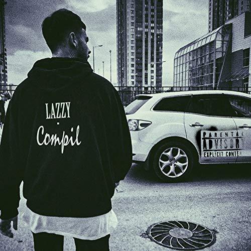 Compil [Explicit]