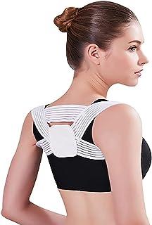 Soutien dorsal et correction de posture L'orthèse analgésique de la bandoulière peut coordonner le cou et la colonne verté...