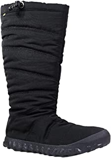 Bogs Womens B Puffy Tall Snow Boot