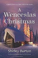 A Wenceslas Christmas