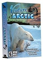 Brighter Minds Venture Arctic (輸入版)