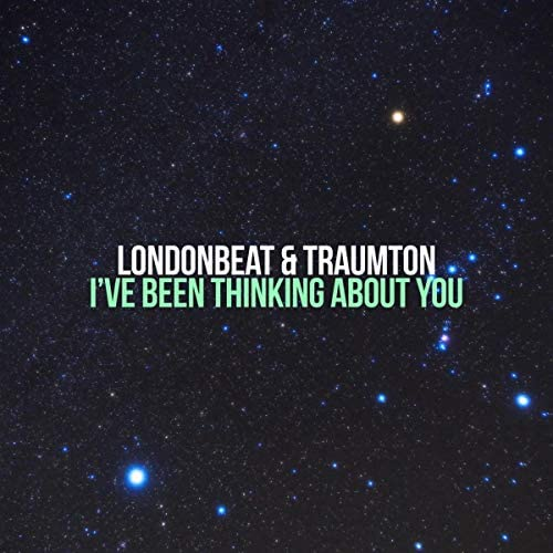 Londonbeat & Traumton