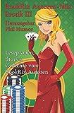 BookRix Autoren-Mix Erotik III: Leseproben, Storys, Gedichte von BookRix Autoren