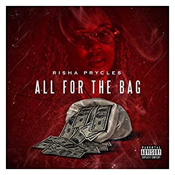 All for the Bag