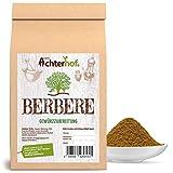 100g Berbere Gewürzmischung gemahlen - Äthiopisches Gewürz zum Grillen und Braten - Bärbärre - Natürlich vom Achterhof