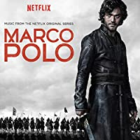 MARCO POLO [12 inch Analog]