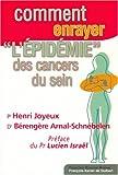 Comment enrayer - Francois-Xavier de Guibert - 01/02/2007