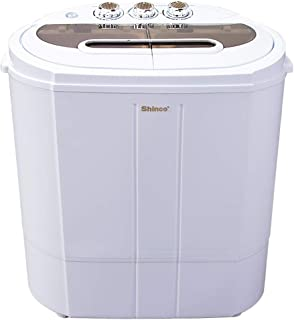 Best spin tub in washing machine Reviews
