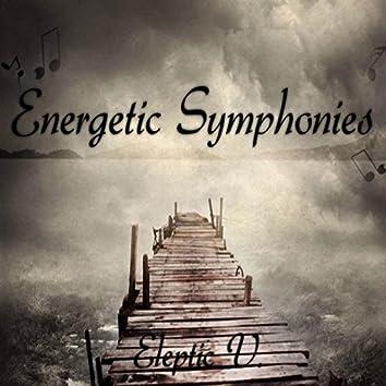 Energetic Symphonies