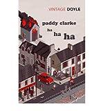 [(Paddy Clarke Ha Ha Ha)] [Author: Roddy Doyle] published on (August, 2010)
