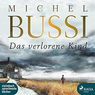 Das verlorene Kind                   De :                                                                                                                                 Michel Bussi                               Lu par :                                                                                                                                 Frank Stieren                      Durée : 11 h et 38 min     Pas de notations     Global 0,0