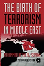 Best the birth of terrorism Reviews