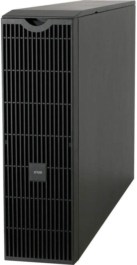 APC SURT003 Smart-UPS RT Tower Isolation/Step-Down Transformer