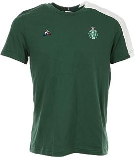 0ab4f2e2208b Amazon.fr : asse - Le Coq Sportif : Vêtements
