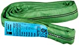 Braun Tensioning Belts