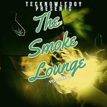 The Smoke Lounge, Vol. 2