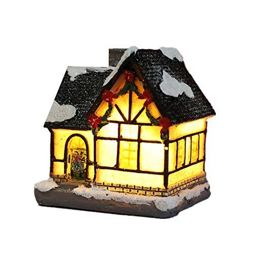 Luz Quitamiedos Luz De Noche Luz de Noche para niños Lámparas de batería para el hogar Luces de Noche para niñas De luz de la Noche C