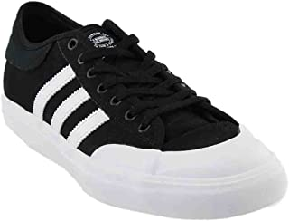 adidas Matchcourt Skate Sneakers Adv Black/White/White