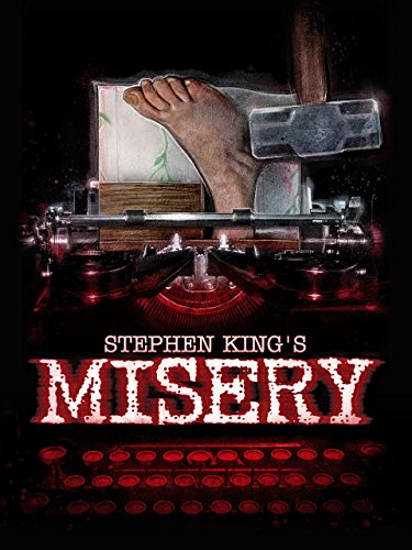 Misery [dt./OV]