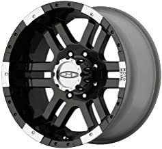 custom rims for toyota tundra