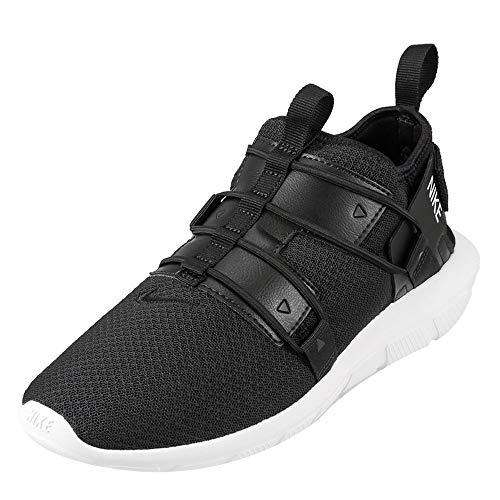 Nike Roshe Run Enfant Noire Noir 31