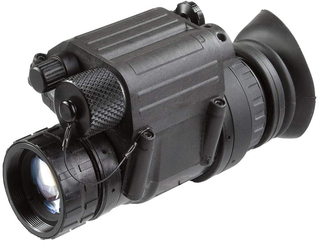 PRG Defense 11P14122453031 Model PVS-14 NL3 Night Vision Monocular Gen 2+