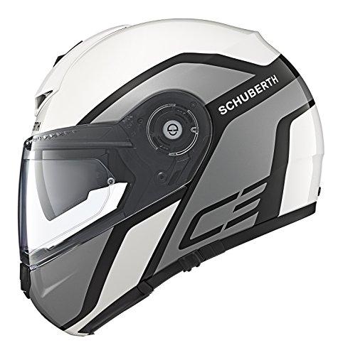 Klapphelm Schuberth C3 Pro
