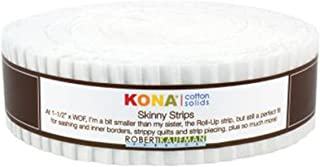Best honey bun fabric bundles Reviews