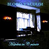 Best C Vacuums - Hopeless in C Minor Review