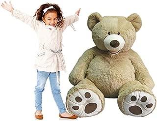 Best hugfun giant bear Reviews