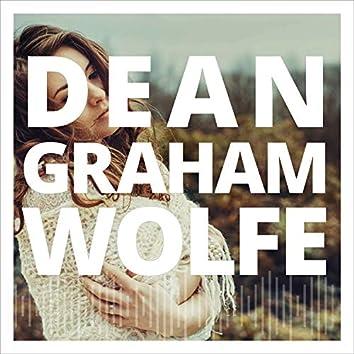 Dean Graham Wolfe