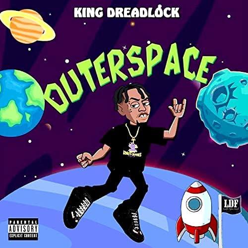 King Dreadlock
