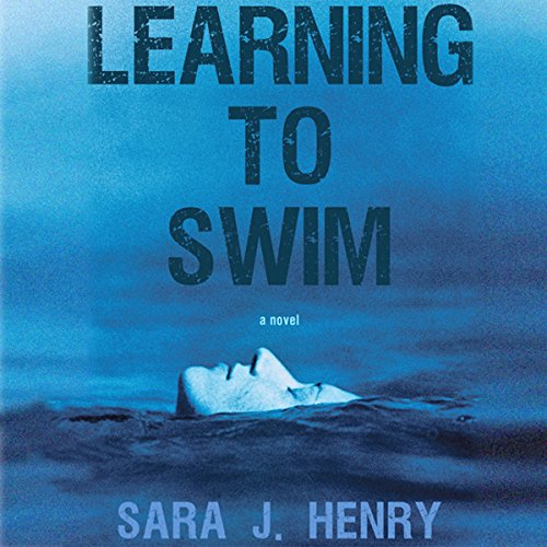Learning to Swim cover art