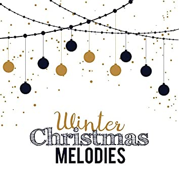 Winter Christmas Melodies