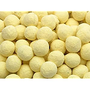 lemon bonbons traditional toffee centred bonbon from 100grams, 200gram Lemon Bonbons Traditional Toffee Centred Bonbon from 100grams, 200gram 51e dY9Aj0L