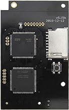 Reinly Optical Drive Simulation Board for GDEMU DC Dreamcast Game Machine V5.15/V5.15B