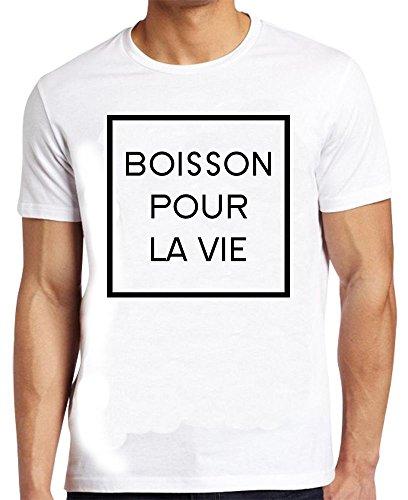 La Mejor Selección de Boisson - solo los mejores. 4
