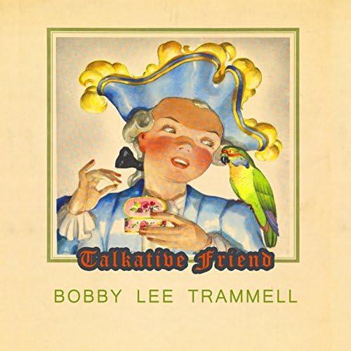 ボビー・リー・トランメル