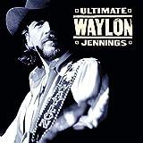 Songtexte von Waylon Jennings - Ultimate Waylon Jennings