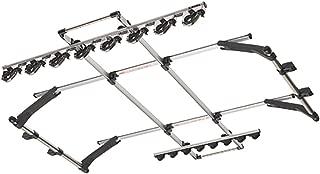 INNO Internal Mount Fishing Rod Rack - Wide