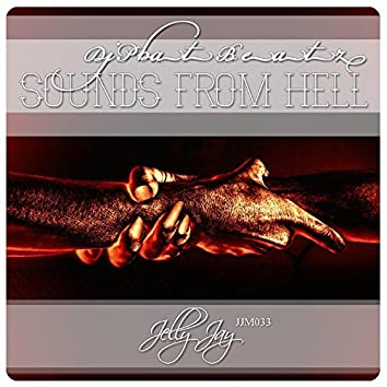 Sounds From Hell - Single